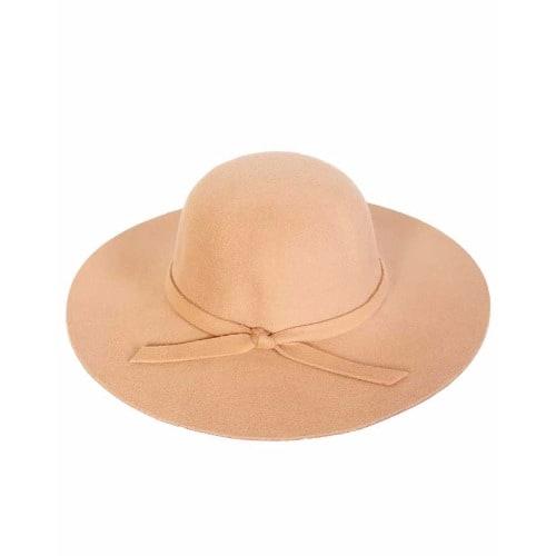 /C/a/Cashmere-Sun-Hat---Beige-6006289_1.jpg