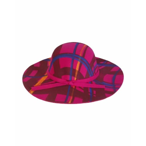 /C/a/Cashmere-Sun-Hat---Pink-6363631_1.jpg