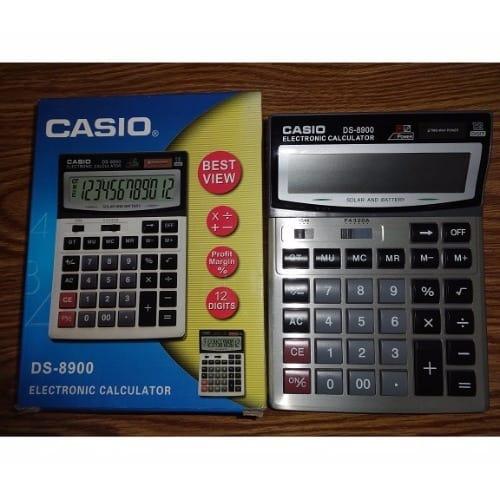 /C/a/Casio-DS-8900-8905-Calculator-7318238_2.jpg