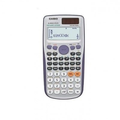 /C/a/Casio-Scientific-Calculator--FX-991ESPLUS-4156938_2.jpg