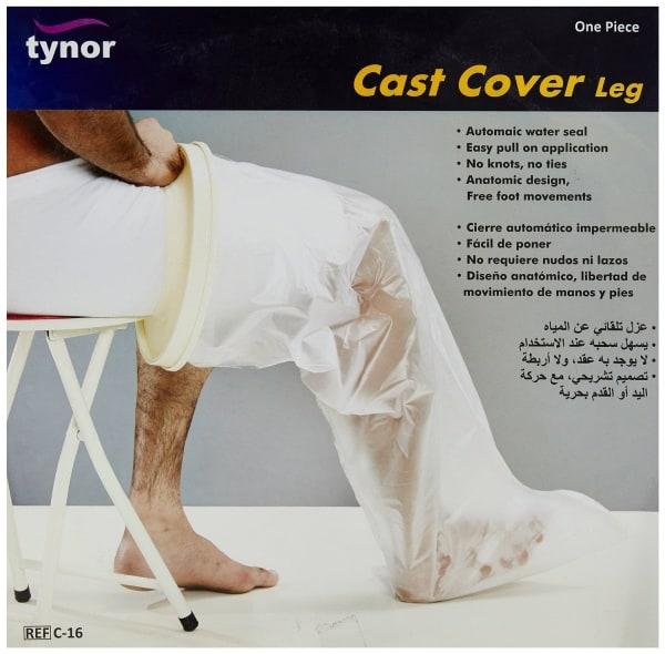 /C/a/Cast-Cover-Leg-8081394_1.jpg