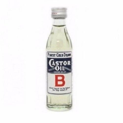 /C/a/Castor-Oil---70ml-6656289_3.jpg