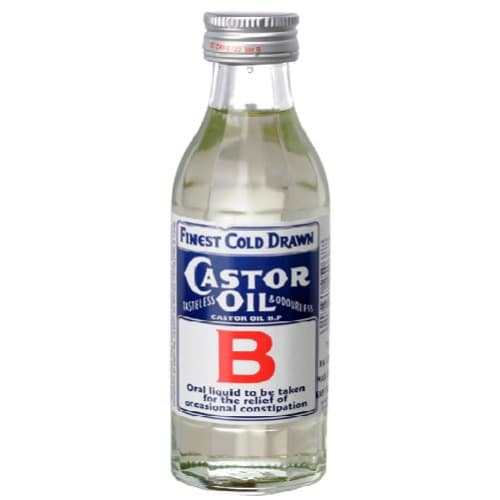 /C/a/Castor-Oil-B-With-Essential-Minerals--6890374_3.jpg