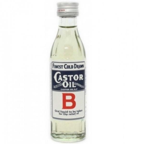 /C/a/Castor-Oil-For-Beard-Growth---70ml-7992985_1.jpg