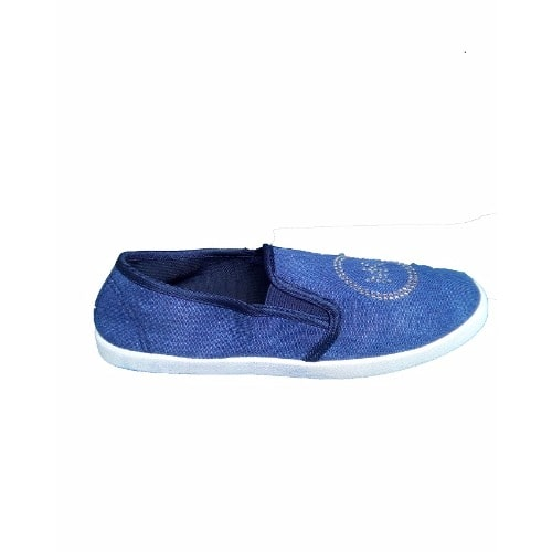 /C/a/Casual-Espadrilles-Shoe---Royal-Blue-6499045.jpg