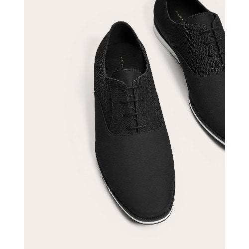 /C/a/Casual-Lace-up-Shoes---Black-7997644.jpg