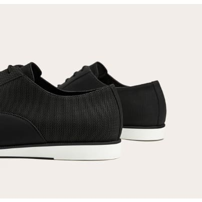 /C/a/Casual-Lace-up-Shoes---Black-7997645.jpg