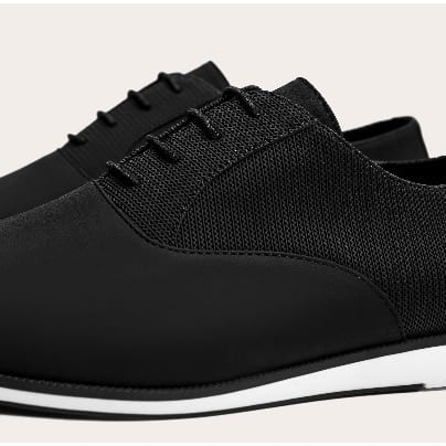 /C/a/Casual-Lace-up-Shoes---Black-7997646.jpg