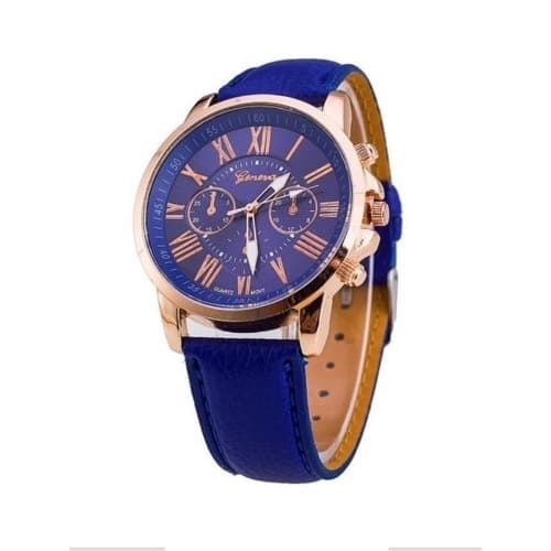 /C/a/Casual-Ladies-Leather-Wristwatch--Blue-5031366_4.jpg