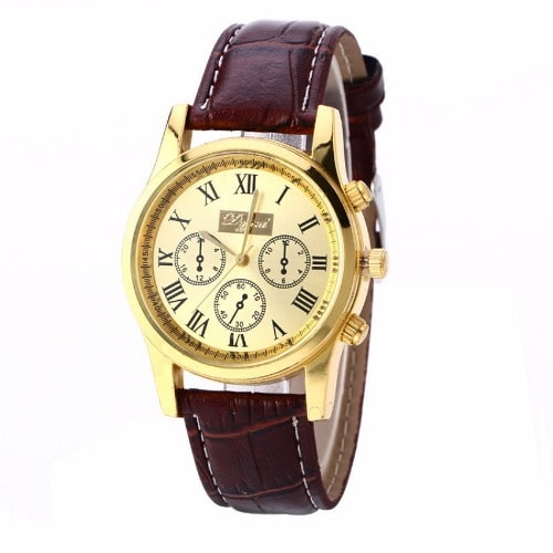 /C/a/Casual-Leather-Strap-Watch---Brown-5477669_1.jpg