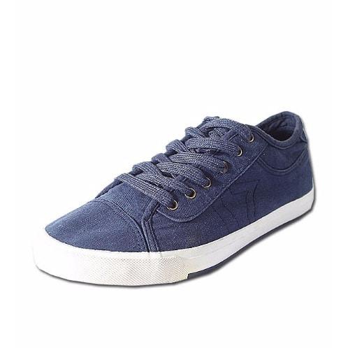/C/a/Casual-Men-s-Shoes---Blue-7214973_1.jpg