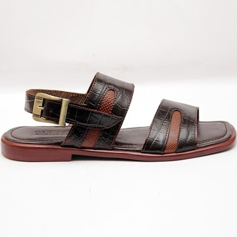 /C/a/Casual-Sandal---Brown-1093398_3.jpg