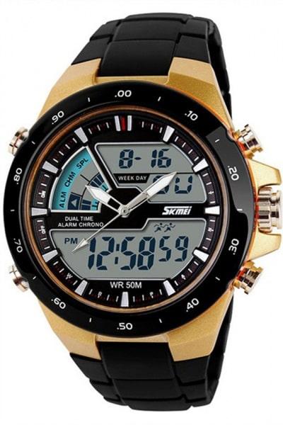/C/a/Casual-Sports-Watch-50m-Waterproof-7854037.jpg