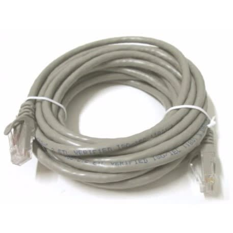 /C/a/Cat-6-Networking-Cable-20m--5857688_1.jpg