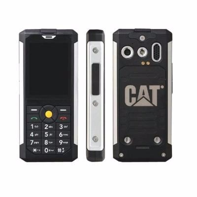 /C/a/Cat-B100-Unlocked-GSM-3G-Military-Grade-IP67-Certified-Rugged-Cell-Phone-6462313.jpg