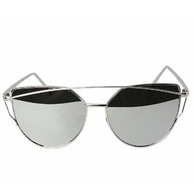/C/a/Cat-Eye-Aviator-Sunglasses---Grey-5924666_1.jpg