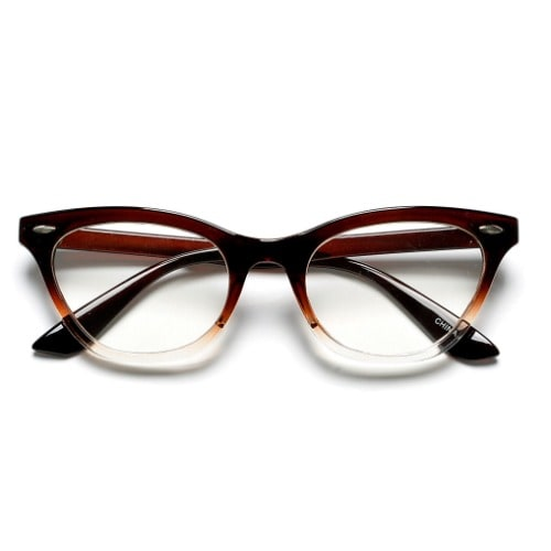/C/a/Cat-Eye-Crystal-Silhouette-Chic-Glasses---Coffee--4977317_2.jpg