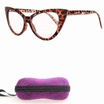 /C/a/Cat-Eye-Leopard-Print-Glasses-7808820_3.jpg