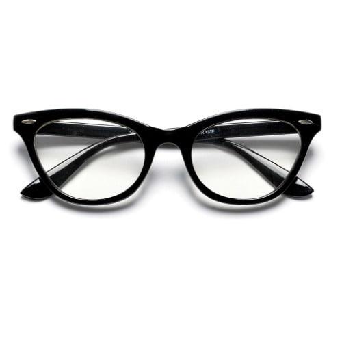 /C/a/Cat-Eye-Silhouette-Chic-Glasses---Black-4977389.jpg