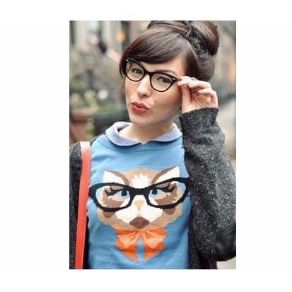 /C/a/Cat-Eye-Silhouette-Chic-Glasses---Black-4977390.jpg
