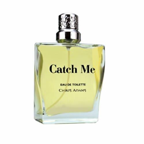 /C/a/Catch-Me-EDT-Perfume-for-Women---100ml-6126037_2.jpg