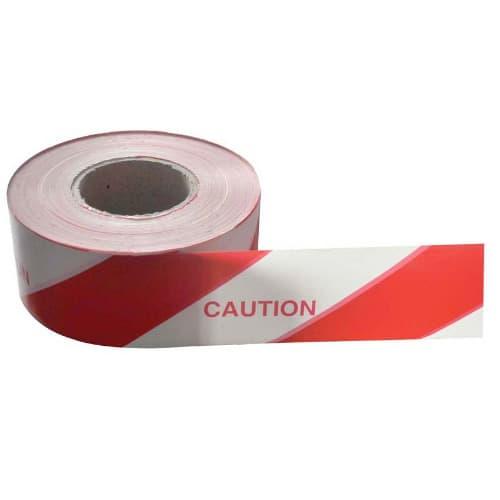 /C/a/Caution-Tape-7794748_2.jpg