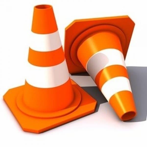 /C/a/Caution-Traffic-Cones-3876796_1.jpg