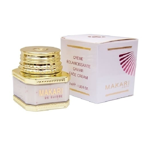 /C/a/Caviar-Face-Lightening-Anti-Aging-Cream-30ml-7400039.jpg