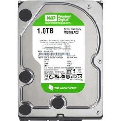 /C/a/Caviar-Green-Desktop-Hard-Drive-1TB-SATA-7184251_1.jpg