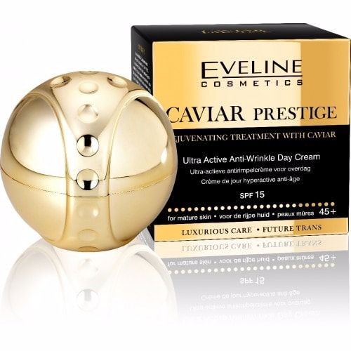 /C/a/Caviar-Prestige-Ultra-Active-Anti-Wrinkle-Cream-7541929.jpg