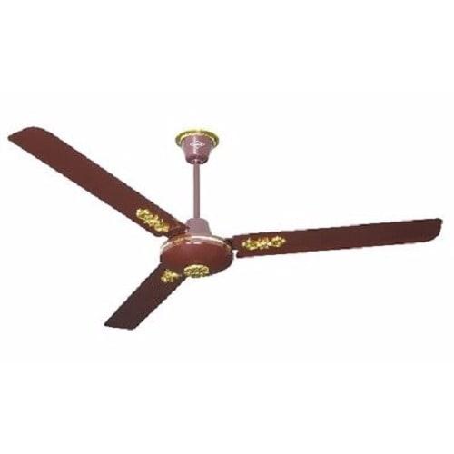 /C/e/Ceiling-Fan---Brown-60A-7315933.jpg