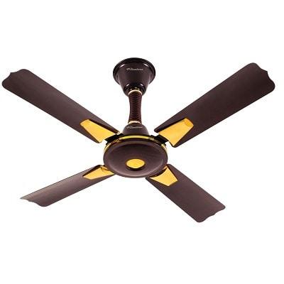 /C/e/Ceiling-Fan-CF-3601---36--7796756_2.jpg