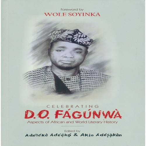 /C/e/Celebrating-D-O-Fagunwa-Aspect-of-African-and-World-Literary-History-7325428_2.jpg
