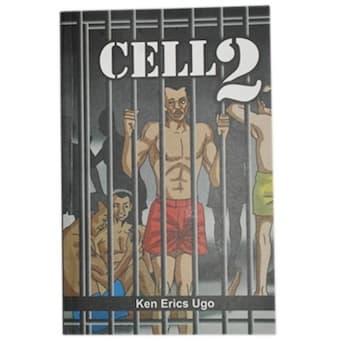 /C/e/Cell-2-4449339_1.jpg