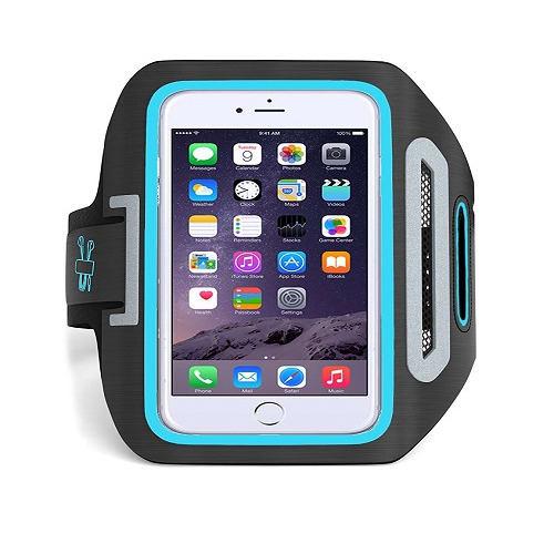 /C/e/Cell-Phone-Armband-6257880_3.jpg