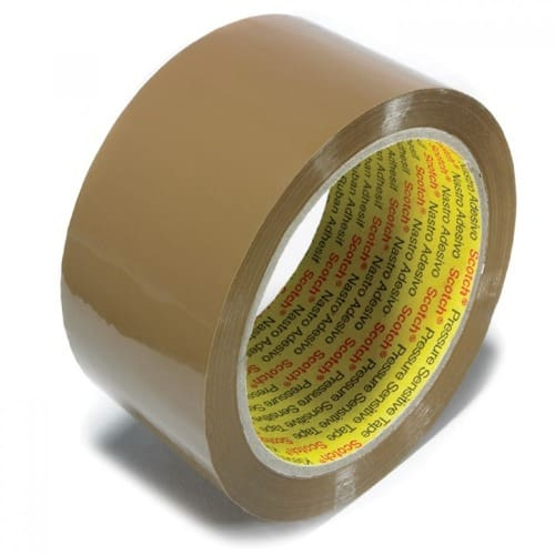 /C/e/Cellotape-95m--6-pieces-Brown--5982786_2.jpg