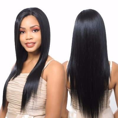/C/e/Center-Parting-Human-Hair-Wig-4940640_2.jpg