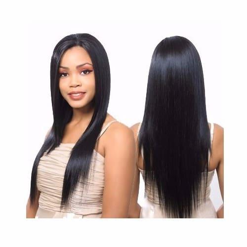 /C/e/Center-Parting-Human-Hair-Wig-5444183_2.jpg
