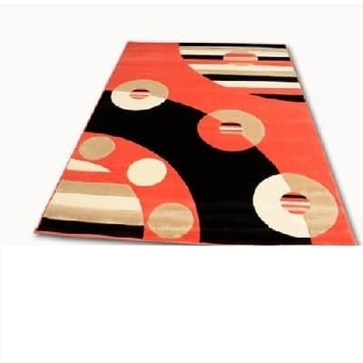 /C/e/Center-Rug---3ft-by-5ft---84081---Orange-7232972.jpg