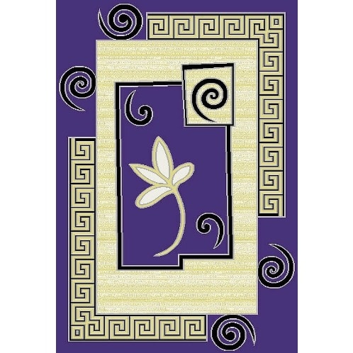/C/e/Centre-Rug---84089---Purple-Aafreen-Series---3ft-X-5ft-6559790.jpg