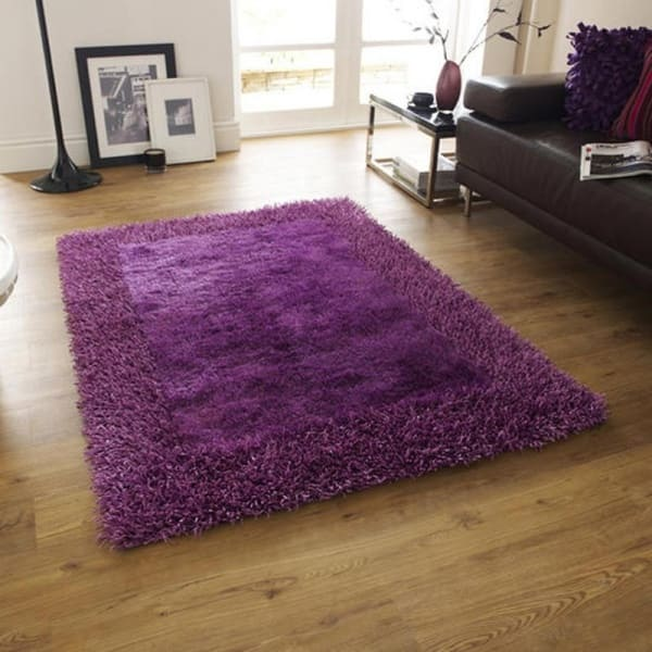 /C/e/Centre-Rug--Purple-5879950.jpg