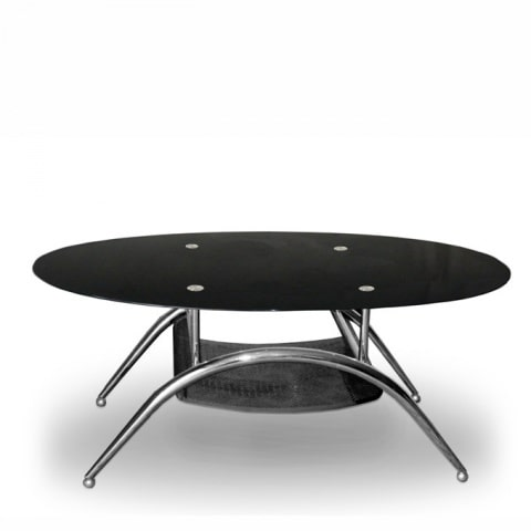 /C/e/Centre-Table-with-Stainless-Stand-8067015_1.jpg