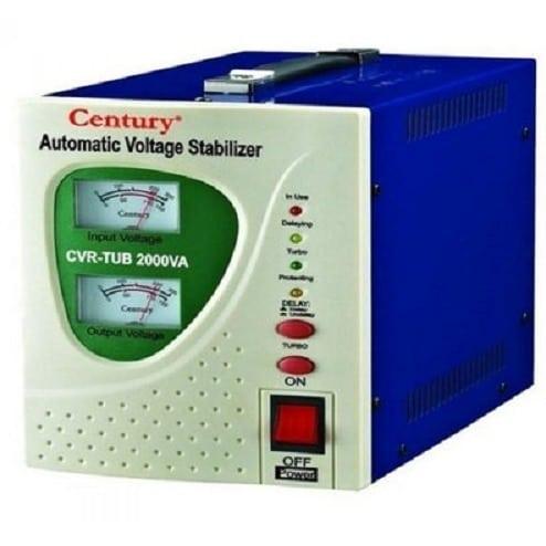 /C/e/Century-2000W-TUB-Stabilizer-6117543_5.jpg