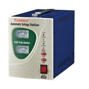 /C/e/Century-Stabilizer-2000VA-3693561_4.jpg