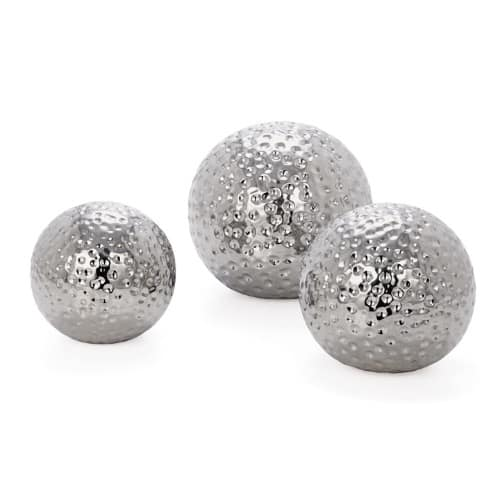 /C/e/Ceramic-Decor-Balls-6922912_1.jpg