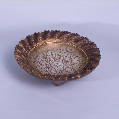/C/e/Ceramic-Decorative-Plate-7302757.jpg