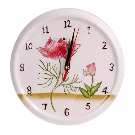 /C/e/Ceramic-Flower-Clock---Cream-6847773.jpg
