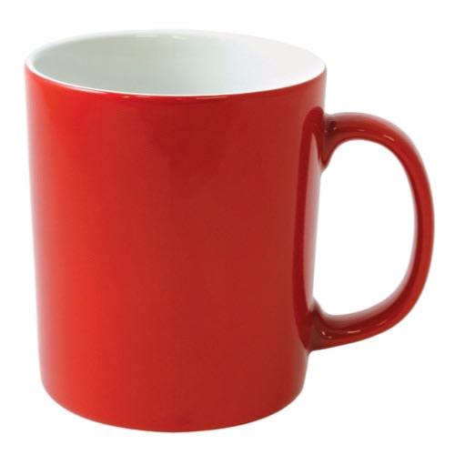 /C/e/Ceramic-Mug---Red-7894075_1.jpg