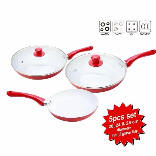 /C/e/Ceramic-Non-Stick-Frying-Pan-with-Glass-Lid---5-Piece-8018277.jpg