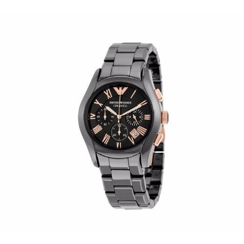 /C/e/Ceramica-V2-Chronograph-Black-Dial-Ceramic-Men-s-Watch-8073797_1.jpg